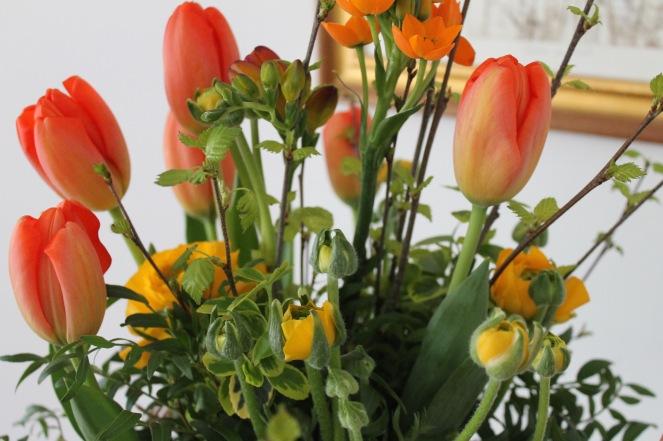 WiB 10 Blumen